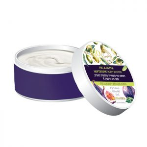 Fig & Olive Softening Body Butter